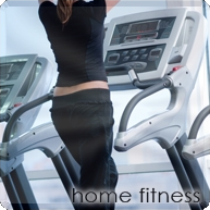 homefitness fitness
